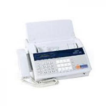 Brother Intellifax 1450 P
