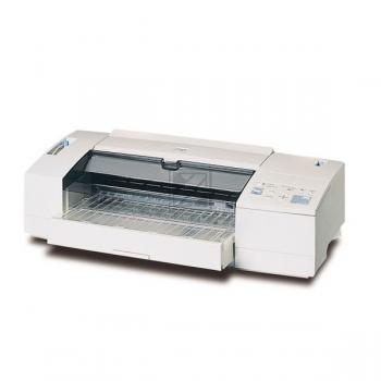 EPSON PM-3000C DRIVER DOWNLOAD