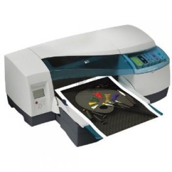 Hewlett Packard (HP) Designjet 20 PS
