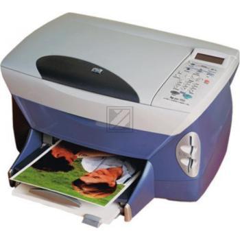 Hewlett Packard PSC 900