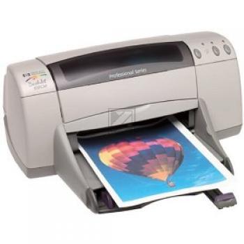 Hewlett Packard Deskjet 970 CSE