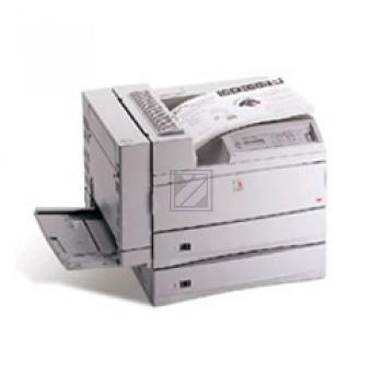 Xerox Docuprint N 4525