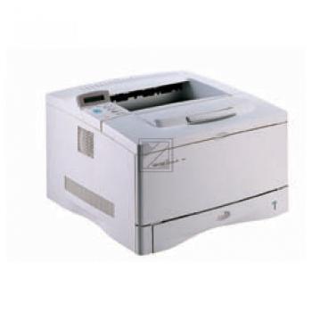 Hewlett Packard Laserjet 5000 DN