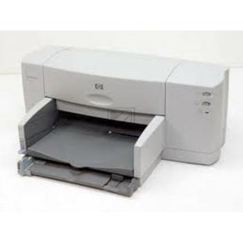 Hewlett Packard Deskjet 825 C