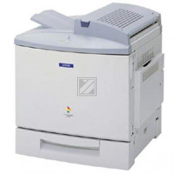 Epson Aculaser C 1000