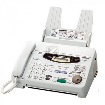 Panasonic KX-FM 220