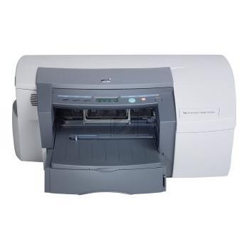 Hewlett Packard Business Inkjet 2230