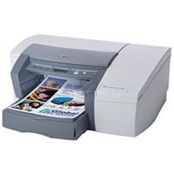 Hewlett Packard Business Inkjet 2280