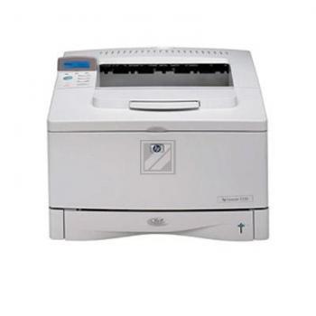 Hewlett Packard Laserjet 5100 N