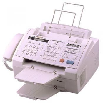 Canon Fax 9000 L