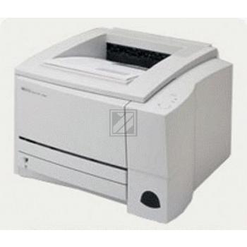 Hewlett Packard C 7058 A