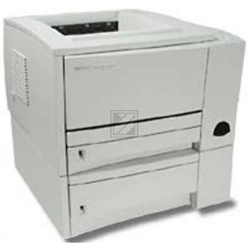 Hewlett Packard C 7061 A