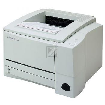 Hewlett Packard C 7063 A