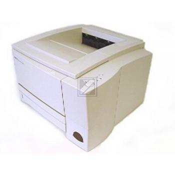 Hewlett Packard C 7064 A