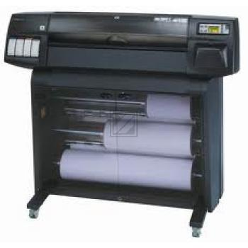 Hewlett Packard Designjet 1055 CM Plus