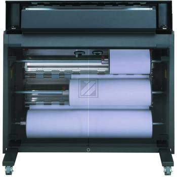 Hewlett Packard (HP) Designjet 1050 C Plus