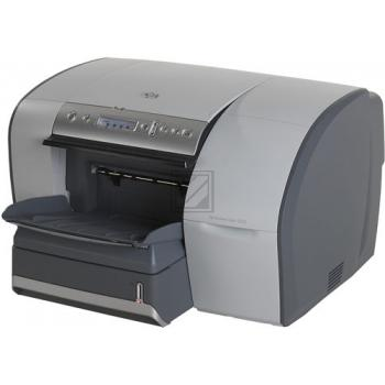 Hewlett Packard (HP) Business Inkjet 3000