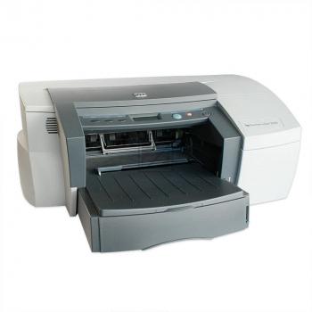Hewlett Packard Business Inkjet 2280 TN