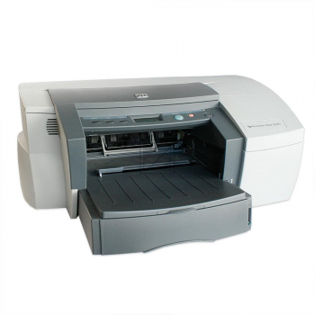 Hewlett Packard (HP) Business Inkjet 2280 TN