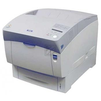 Epson Aculaser C 4000