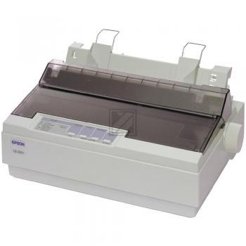 Epson LQ 300 Plus