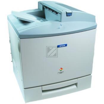 Epson Aculaser C 1000 N
