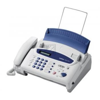 Brother FAX-T 84