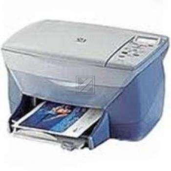 Hewlett Packard PSC 720