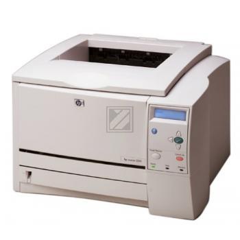 Hewlett Packard Laserjet 2300