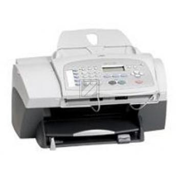 Hewlett Packard FAX 1230