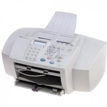 Hewlett Packard Officejet T 45 XI