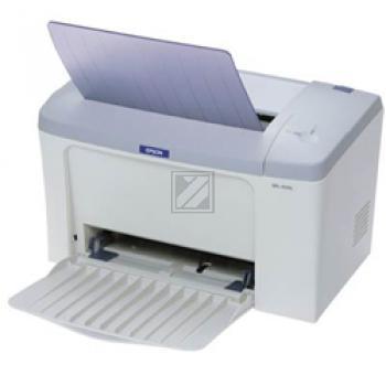 Epson EPL-6100 L