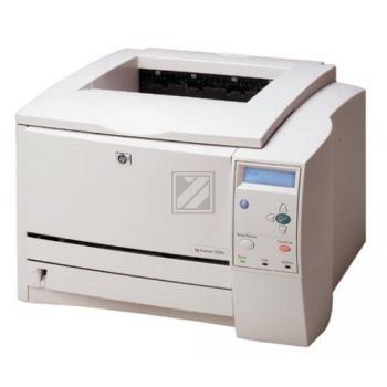 Hewlett Packard Laserjet 2300 L