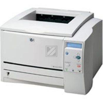 Hewlett Packard Laserjet 2300 D