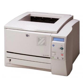 Hewlett Packard Laserjet 2300 DN