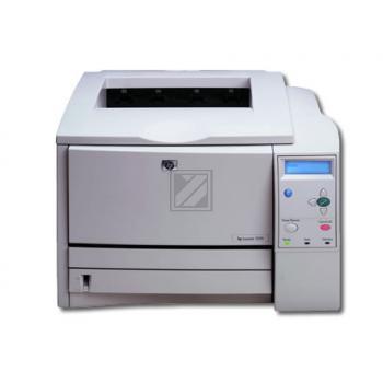 Hewlett Packard Laserjet 2300 DTN