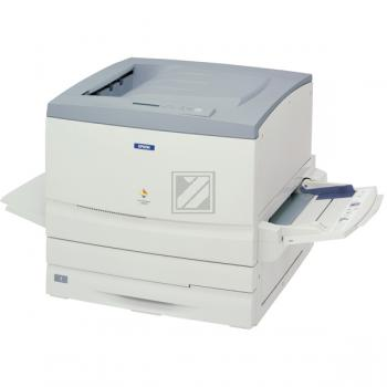 Epson Aculaser C 8600 PS