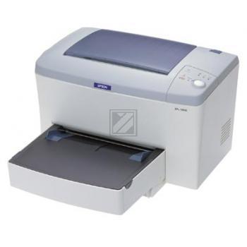 Epson EPL-5900 N