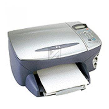 Hewlett Packard PSC 2210 XI