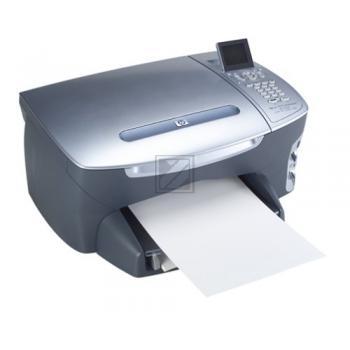 Hewlett Packard PSC 2410