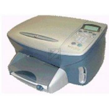 Hewlett Packard PSC 2200