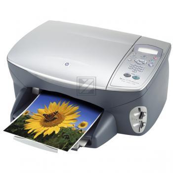 Hewlett Packard PSC 2175 V