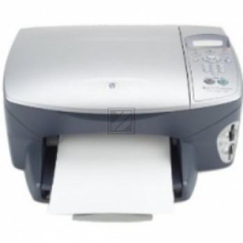 Hewlett Packard PSC 2179