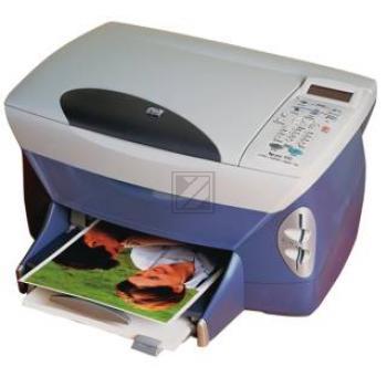 Hewlett Packard PSC 950 SE