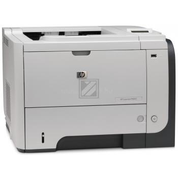 Hewlett Packard Deskjet 9650