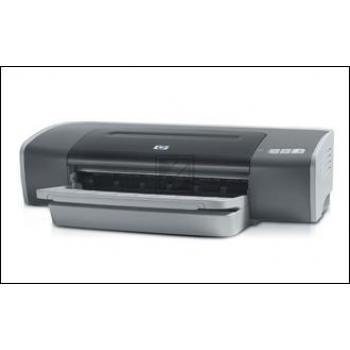 Hewlett Packard Deskjet 9670