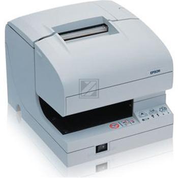 Epson TM-J 7100