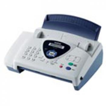 Brother FAX-T 92