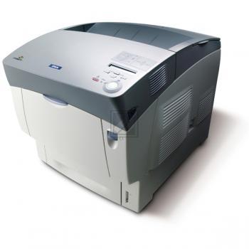 Epson Aculaser C 4100