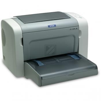 Epson EPL-6200